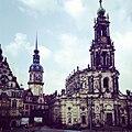 Дрезден1 1945 - Dresden 1945.jpg