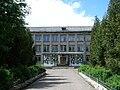 Ельнинская средняя школа №2 - panoramio.jpg