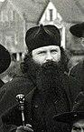 Епископ Антоний (Дашкевич).jpg