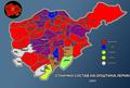 Етничка карта на Општина Лерин.png