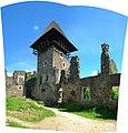 Замок (мур.), Невицьке 5.jpg