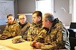 Заходи з нагоди третьої річниці Національної гвардії України IMG 2263 (4) (33315176320).jpg