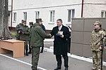 Заходи з нагоди третьої річниці Національної гвардії України IMG 2857 (33658210286).jpg