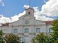 Здание административного суда Черниговской области.jpg