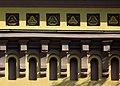 Здание губкома (фрагмент отделки) Курск ул Ленина 83 (фото 1).jpg