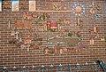 Здание пансионата «Ильзе», фрагмент, улица Октябрьская, 13, Светлогорск, Светлогорский район, Калининградская область.jpg