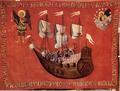 Казацкий морской флаг (1734-1775).PNG