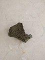 Камък от Римски терми - Варна.jpg