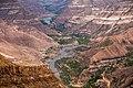 Каньон в Шамильском районе Дагестана.jpg