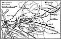 Карта-схема к статье «Ле-Ман». Военная энциклопедия Сытина (Санкт-Петербург, 1911-1915).jpg
