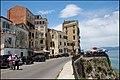 Керкира - panoramio (8).jpg