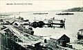 Кинешма. Промышленная часть города. Почтовая открытка. Издание Л.М.Гольдфейна. 1900-е г.г..jpg