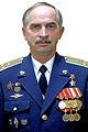 Колпаков Николай Федорович.jpg