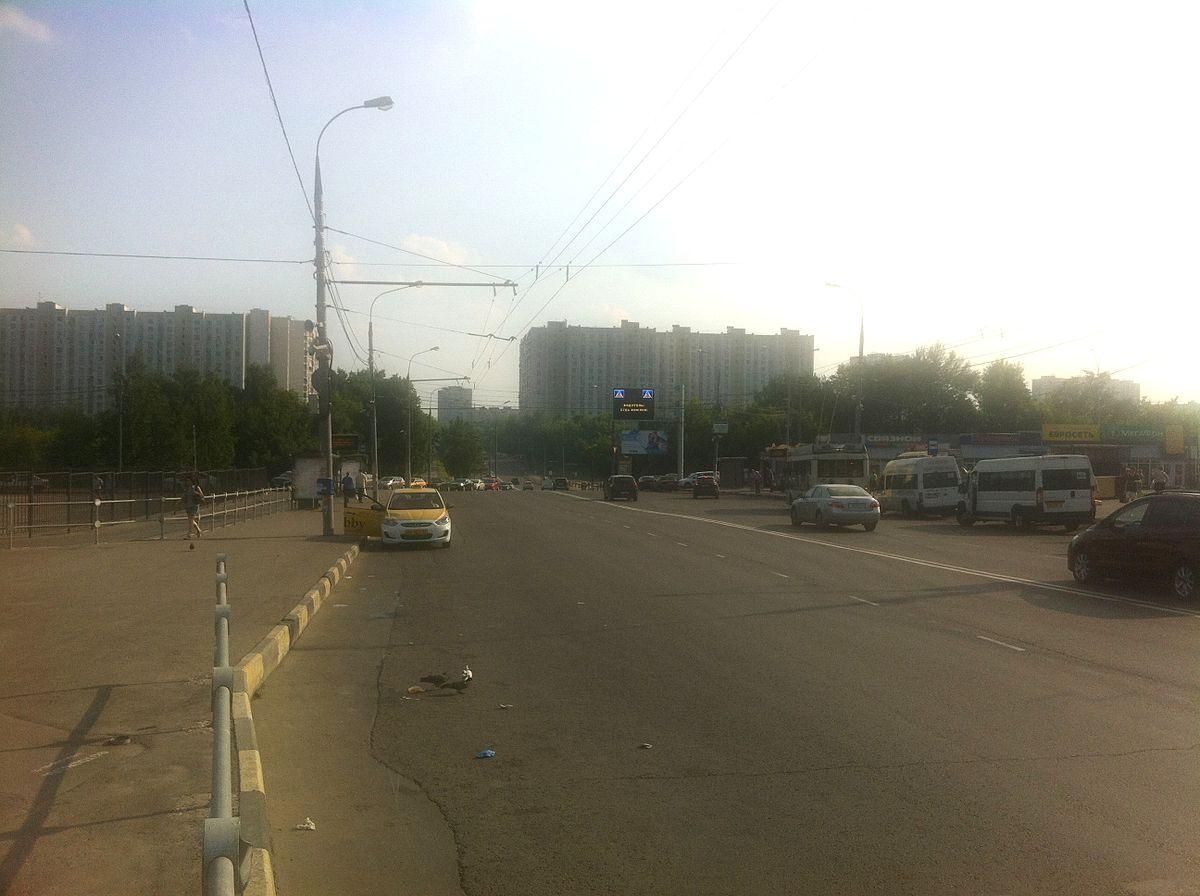 Упсы на улицах москвы фото 429-419