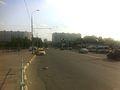 Краснодонская улица (Москва).jpg