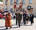 Крестный Ход в Санкт-Петербурге..2H1A5166WI.jpg