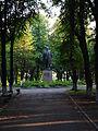 Ленін в Тетієві.JPG