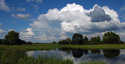Літні хмари.jpg