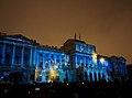 Мариинский дворец на Фестивале света 02.jpg