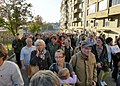 Марш мира Москва 21 сент 2014 L1460023.jpg