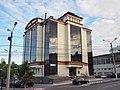 Мегаполис Банк, Чебоксары.jpg