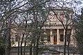 Миколаїв (919) Науково-дослідницький інститут «Миколаївська астрономічна обсерваторія».jpg