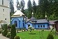 Монастир-скит (мур.) DSC 0791.jpg