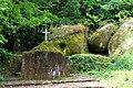 Монастырь капуцинов - вход.jpg