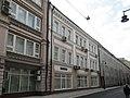 Москва, Большой Черкасский переулок, 4, строение 1.jpg