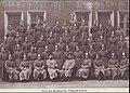 Москва. Александровское военное училище. (p)1911г ротаЕгоВел-старш класс 6450fa7.jpg