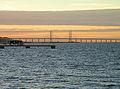 Мост через пролив Эресунн.jpg