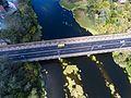 Мост через речку ворскла 0062.jpg