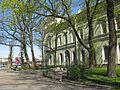 Мраморный дворец, сад03.jpg