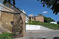 Мури монастирські DSC 4900.JPG