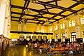 М. Жмеринка . Залізничний вокзал. Приміські каси Photo 2018-09-30 11-07-18.jpg