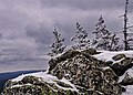 Национальный парк Таганай (50).jpg