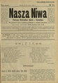 Наша Ніва-1907-24.pdf