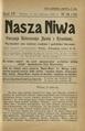 Наша Ніва-1909-31-32.pdf