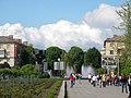 На площади - panoramio.jpg