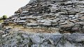 Непран Вячеслав, Осинівські піщаники, геологічна Пам'ятка природи, 44-233-5002, 49°33'14.4N 39°04'09.7E (8).jpg