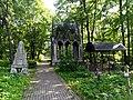 Нижняя часть Новодевичьего кладбища.jpg