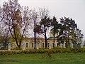 Никольская церковь. Лосино-Петровский..jpg