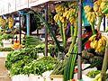 Овощной рынок - panoramio.jpg