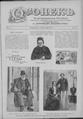 Огонек 1900-44.pdf