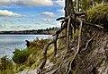 Озеро Алмазне 12.jpg