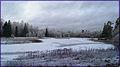 Озеро Филькино зимой.jpg