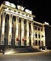 Окружной суд (здание).jpg