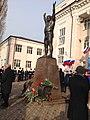 Открытие памятника В.И. Алексееву.jpg