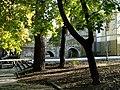 Палац, парк ім. Т. Г. Шевченка.jpg