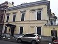 Палац Толстого в Одесі.jpg
